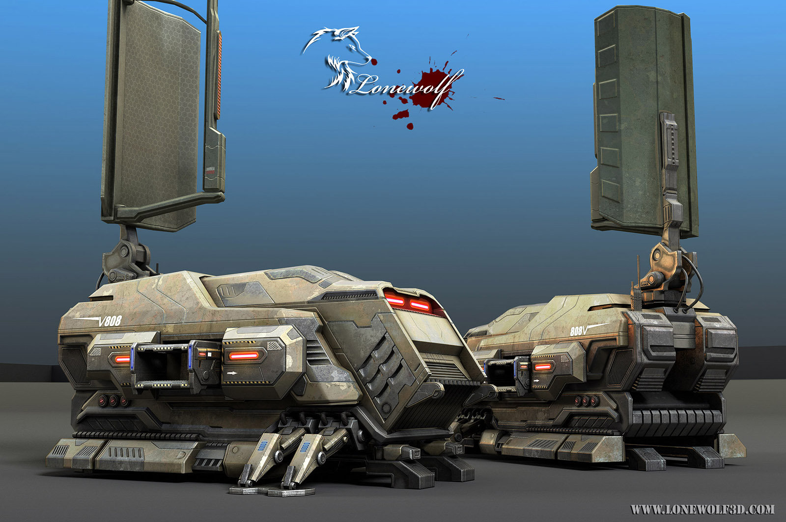 Outpost2
