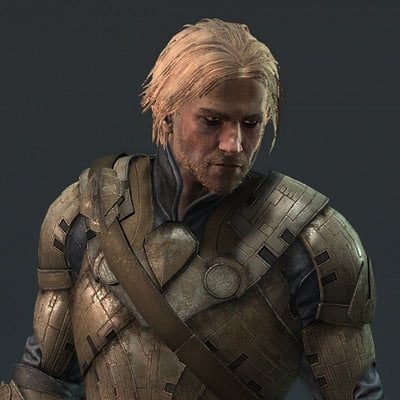 Body edwardkenway firstciv