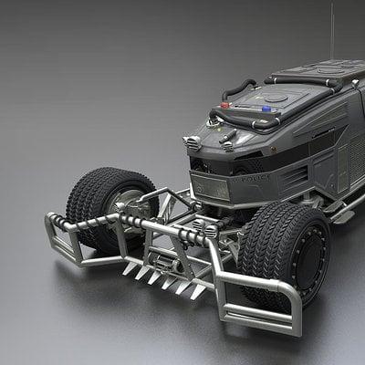 Greytruck2
