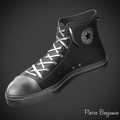 converse all star zbrush