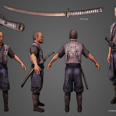 Samuraiturn1