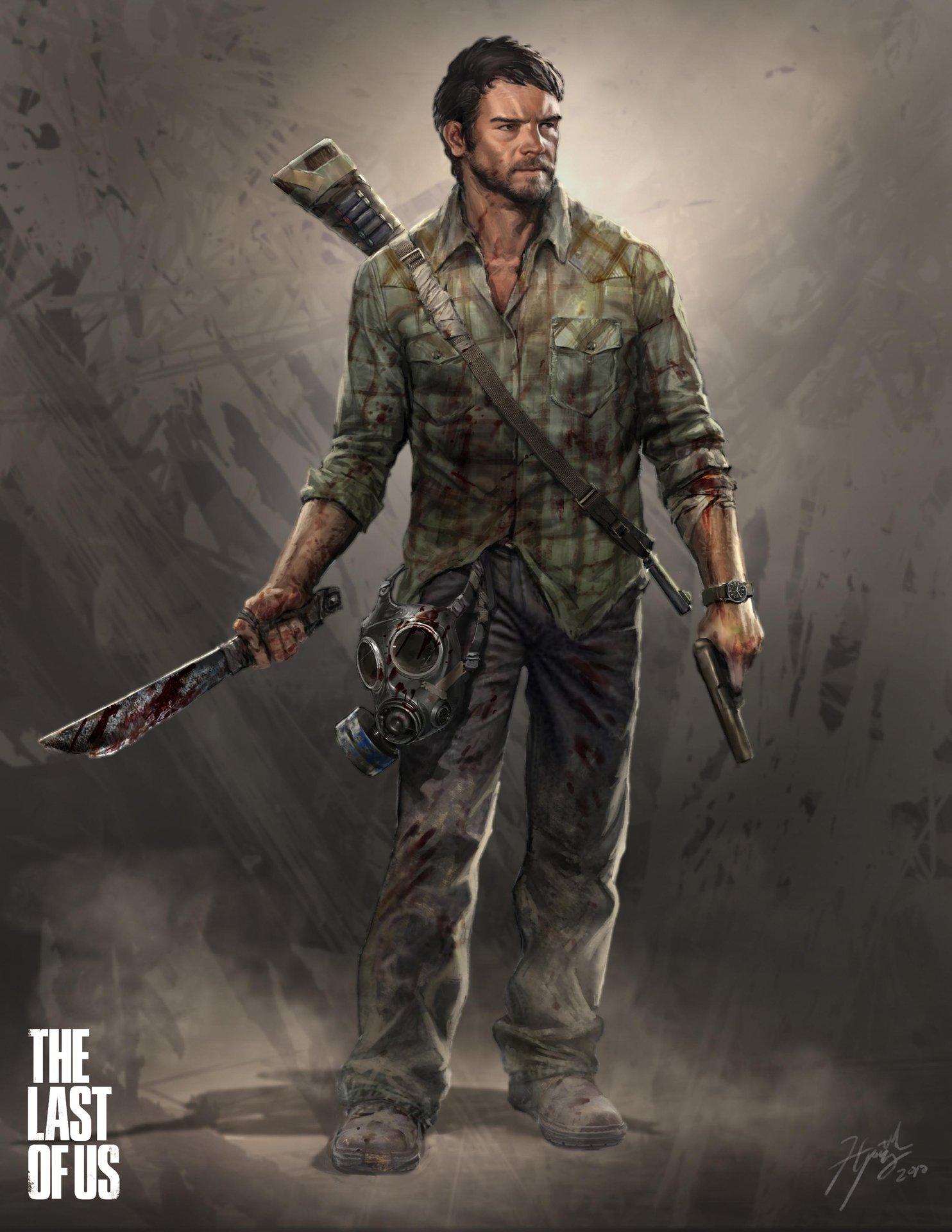 Joel final 01