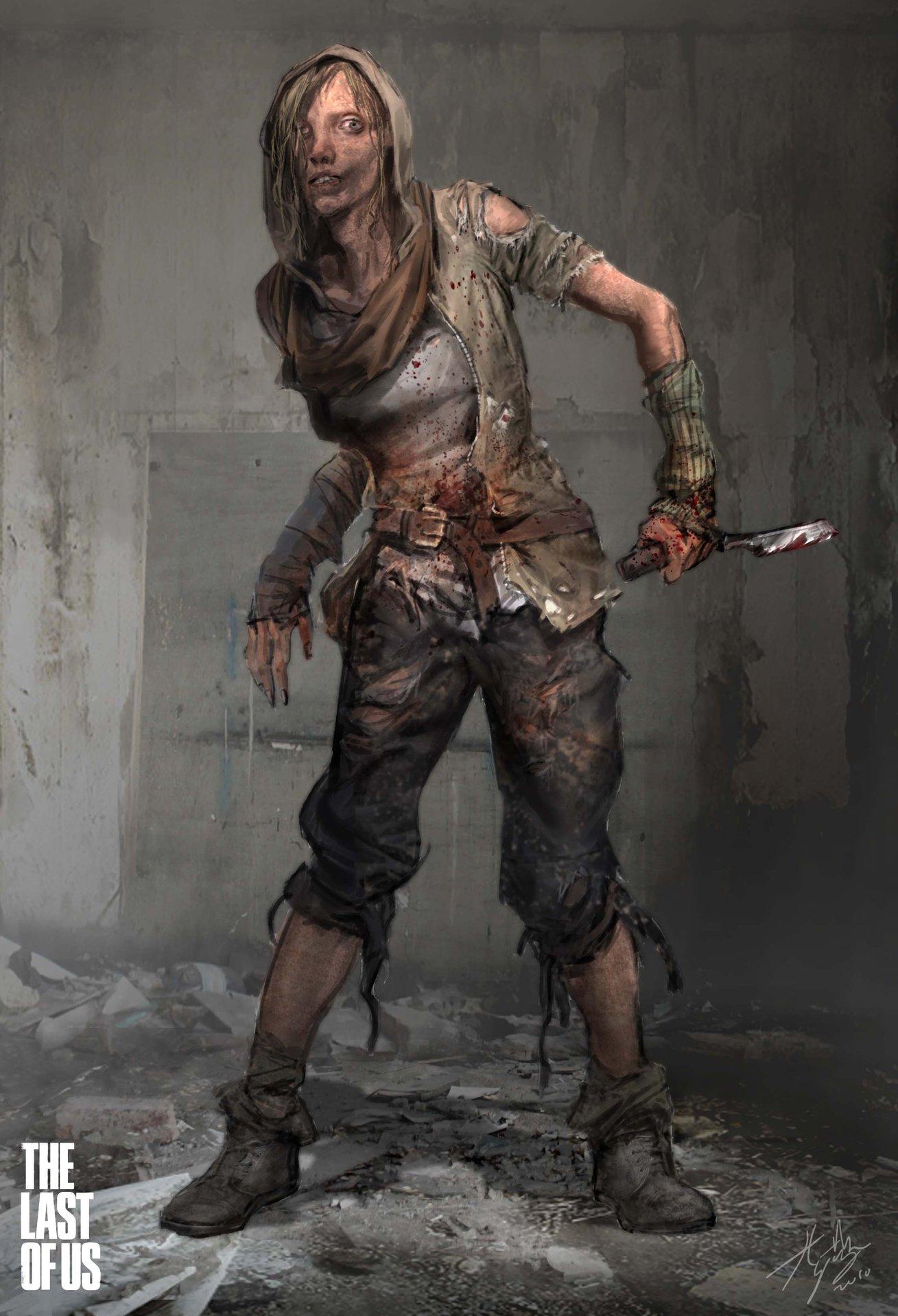 Hunter female skinny hn 01