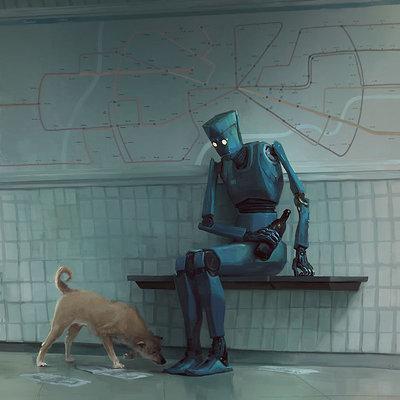 Robo zit fles web big