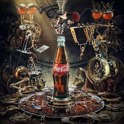 Coke a 01 big v3
