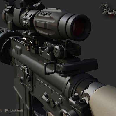 M4aimpoint1