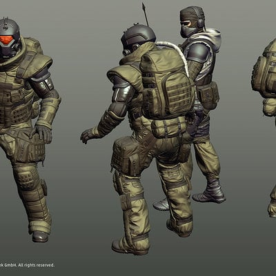 01 crysis3 cell dudes vp