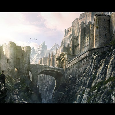 0 castle terry goodking phantom v05