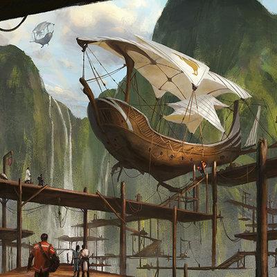 140420 airship2
