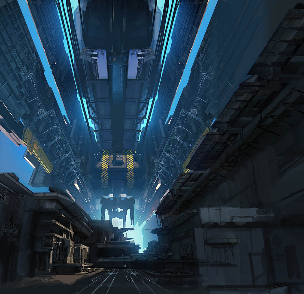 Station 012 overpaint 05b