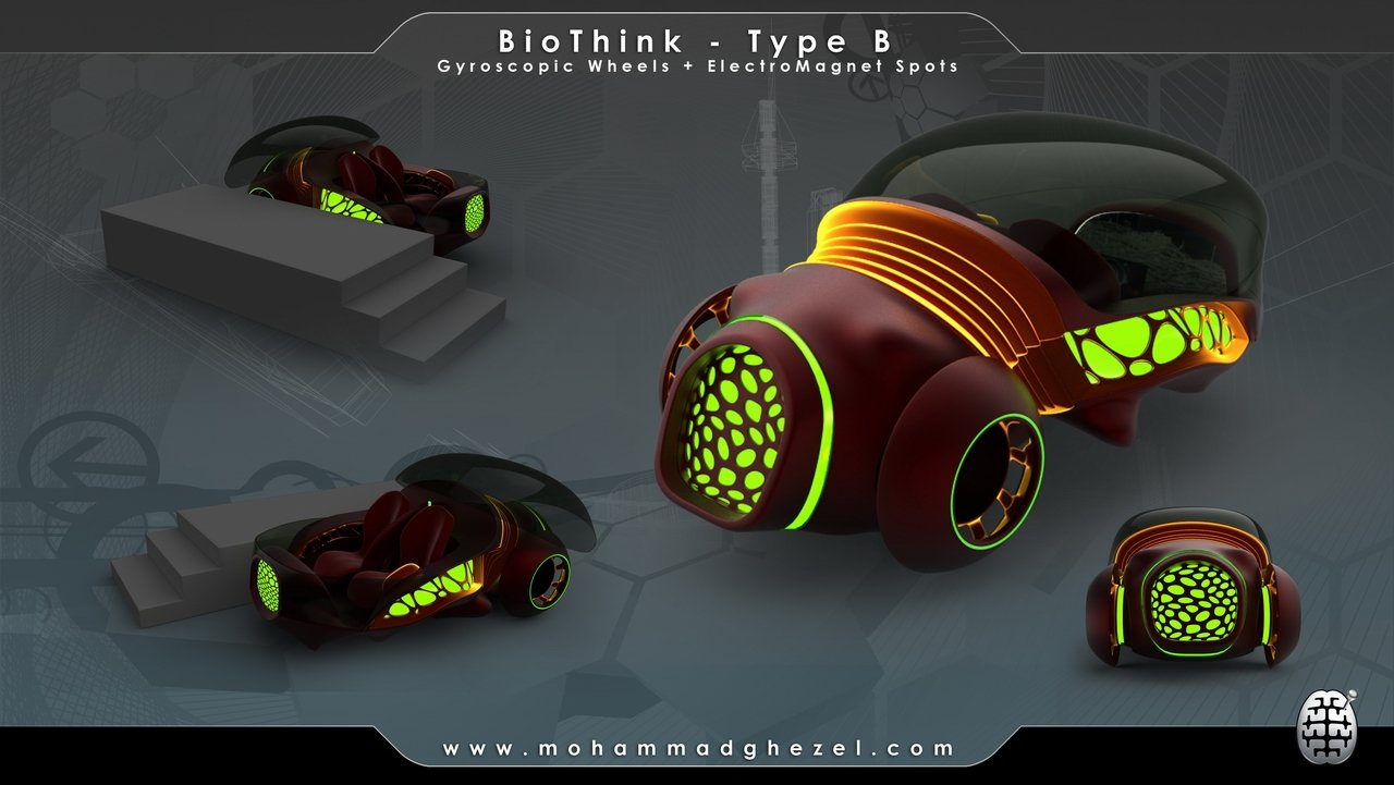 Biothink b poster02