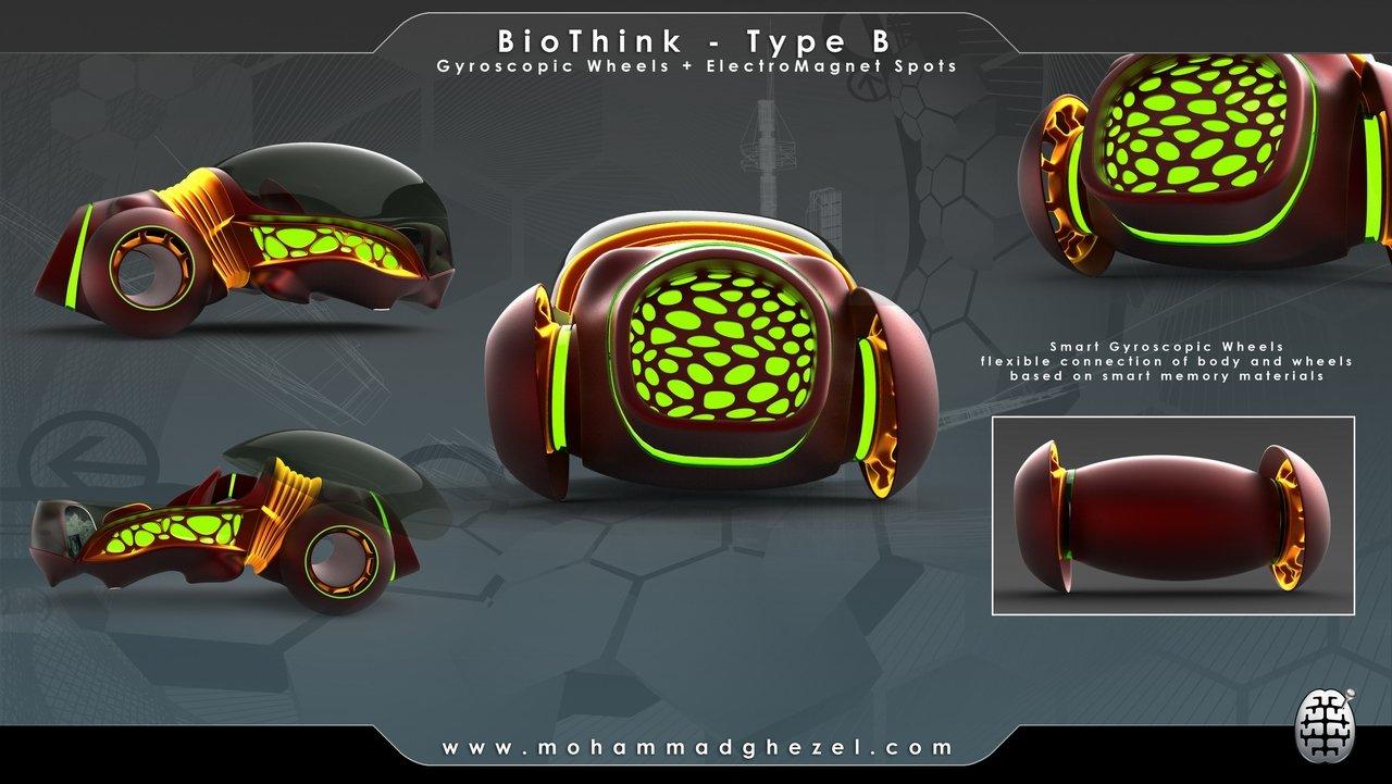 Biothink b poster03