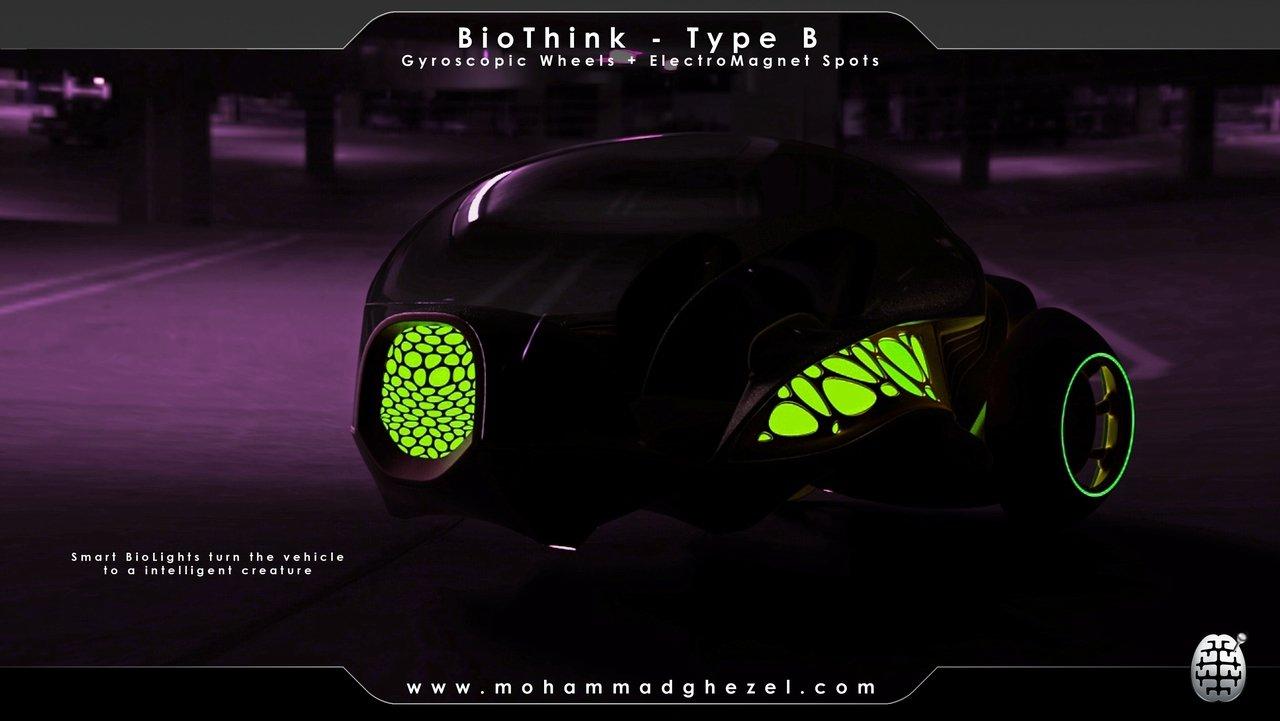 Biothink b poster04