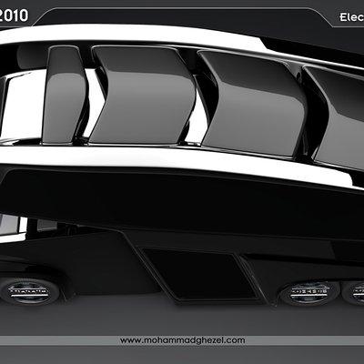 Mcd   electro bionic bus   ela 2010   01