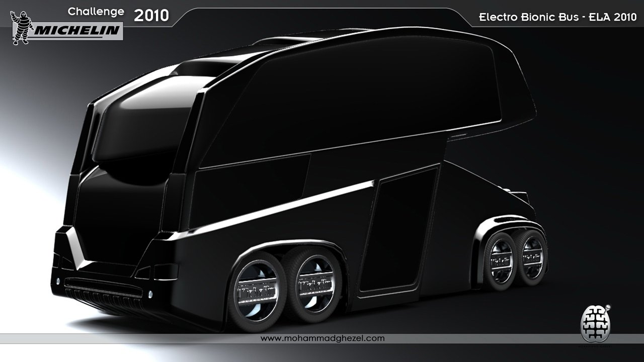 Mcd   electro bionic bus   ela 2010   05