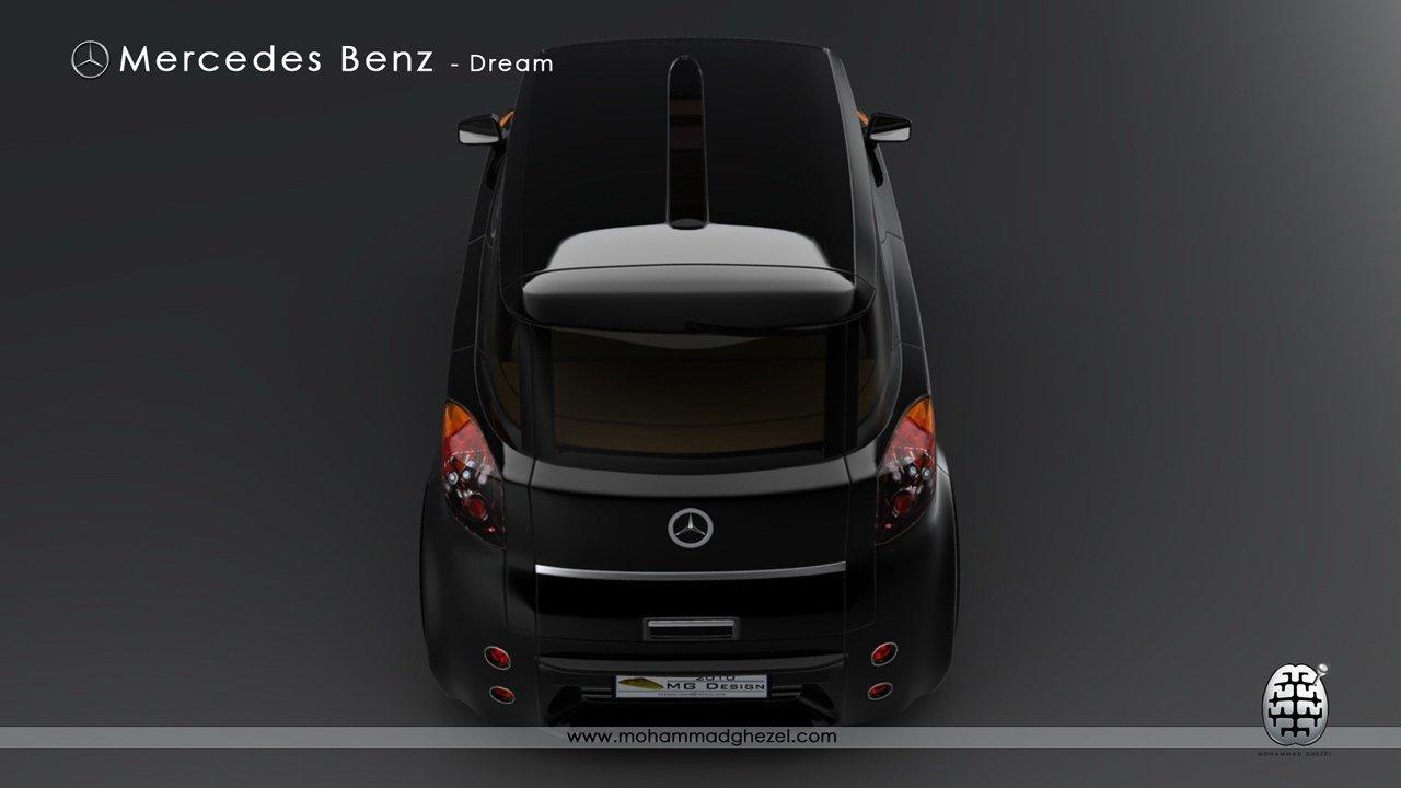 Mercedes benz   dream10