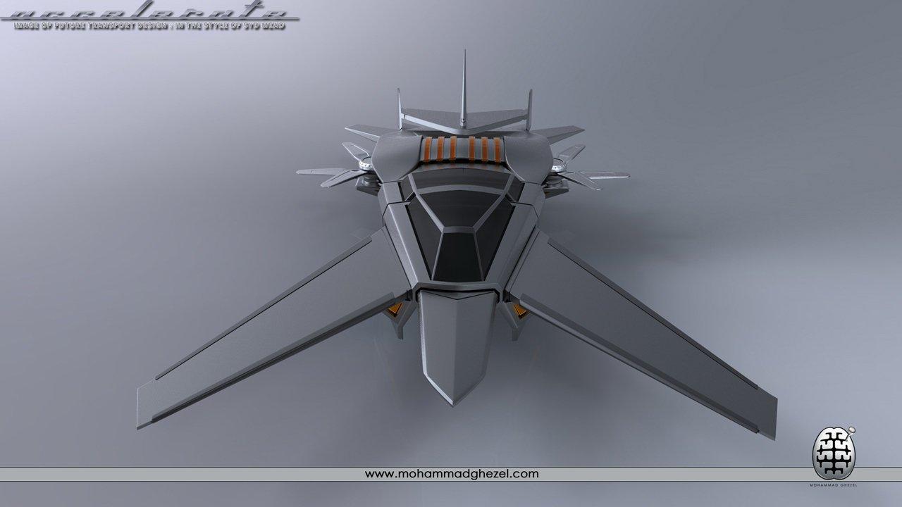 Nvart05 accelerate02