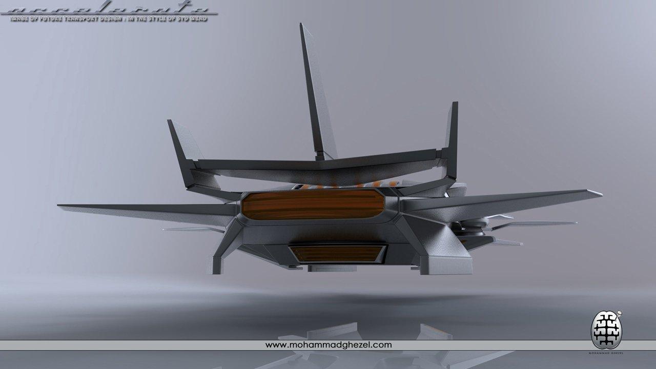Nvart05 accelerate04