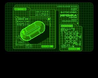 U2 fleet1 loadscreen