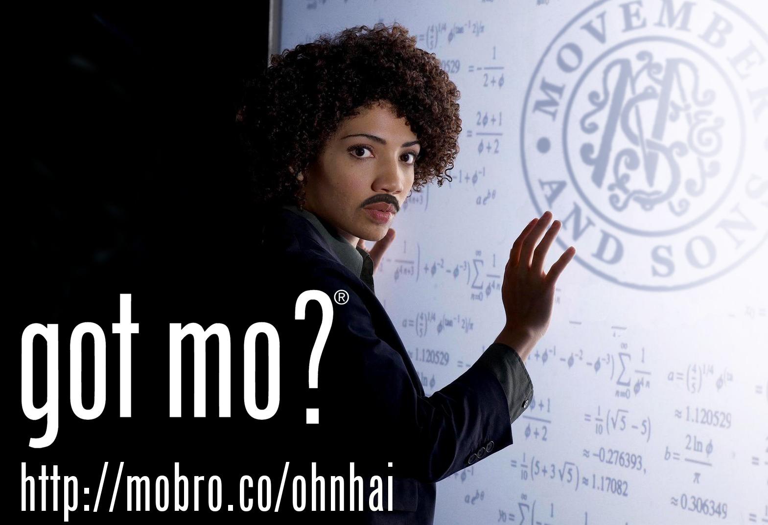 Got mo    004   jasika by ohnhai d5k1j1o
