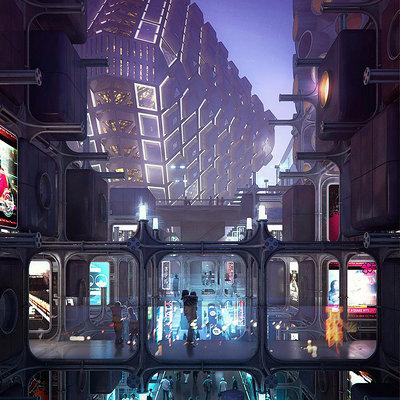 Citylife emy 01