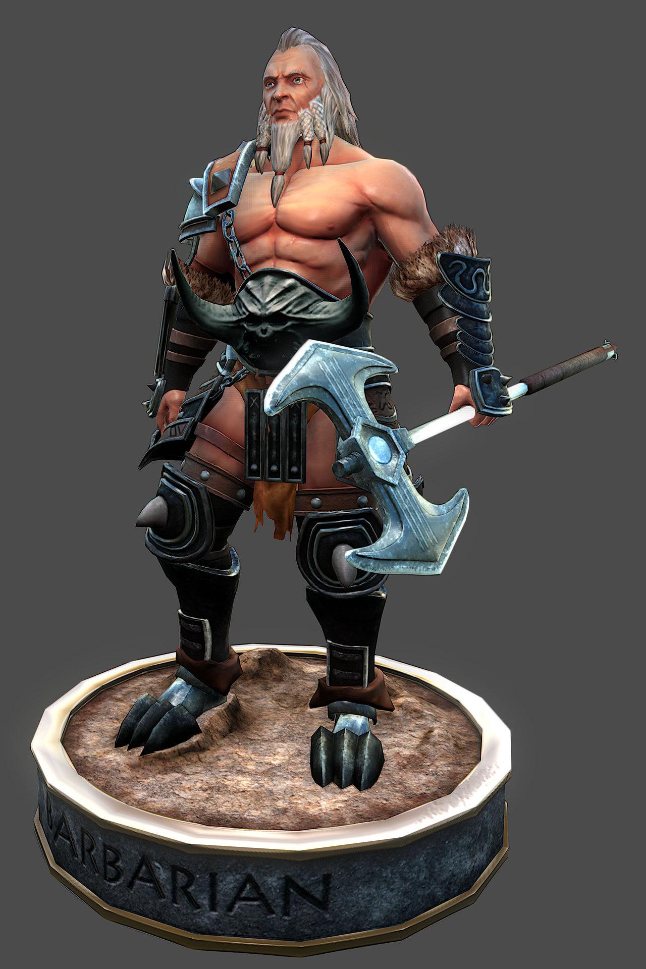 Barbarian 02