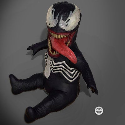 Venom2 %282%29