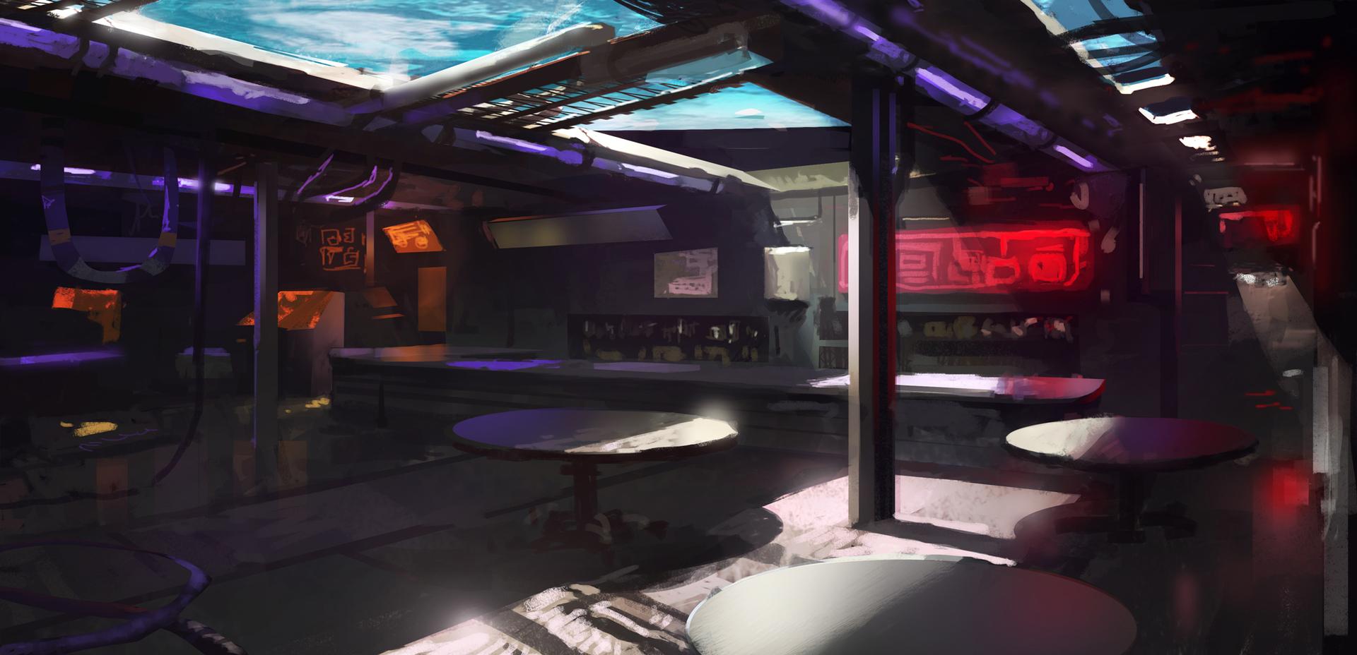 Spacebar 02 72