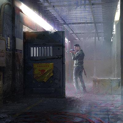 Prisonwebhigh