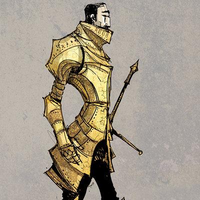 Swking armour03b