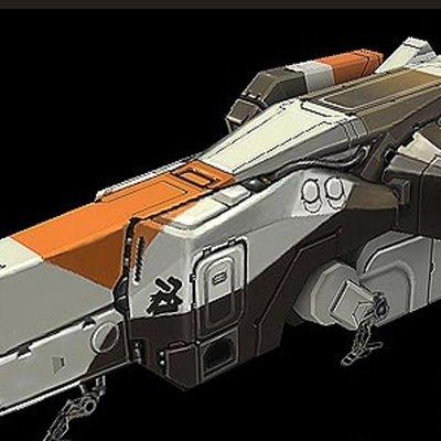 District9 ship 4951