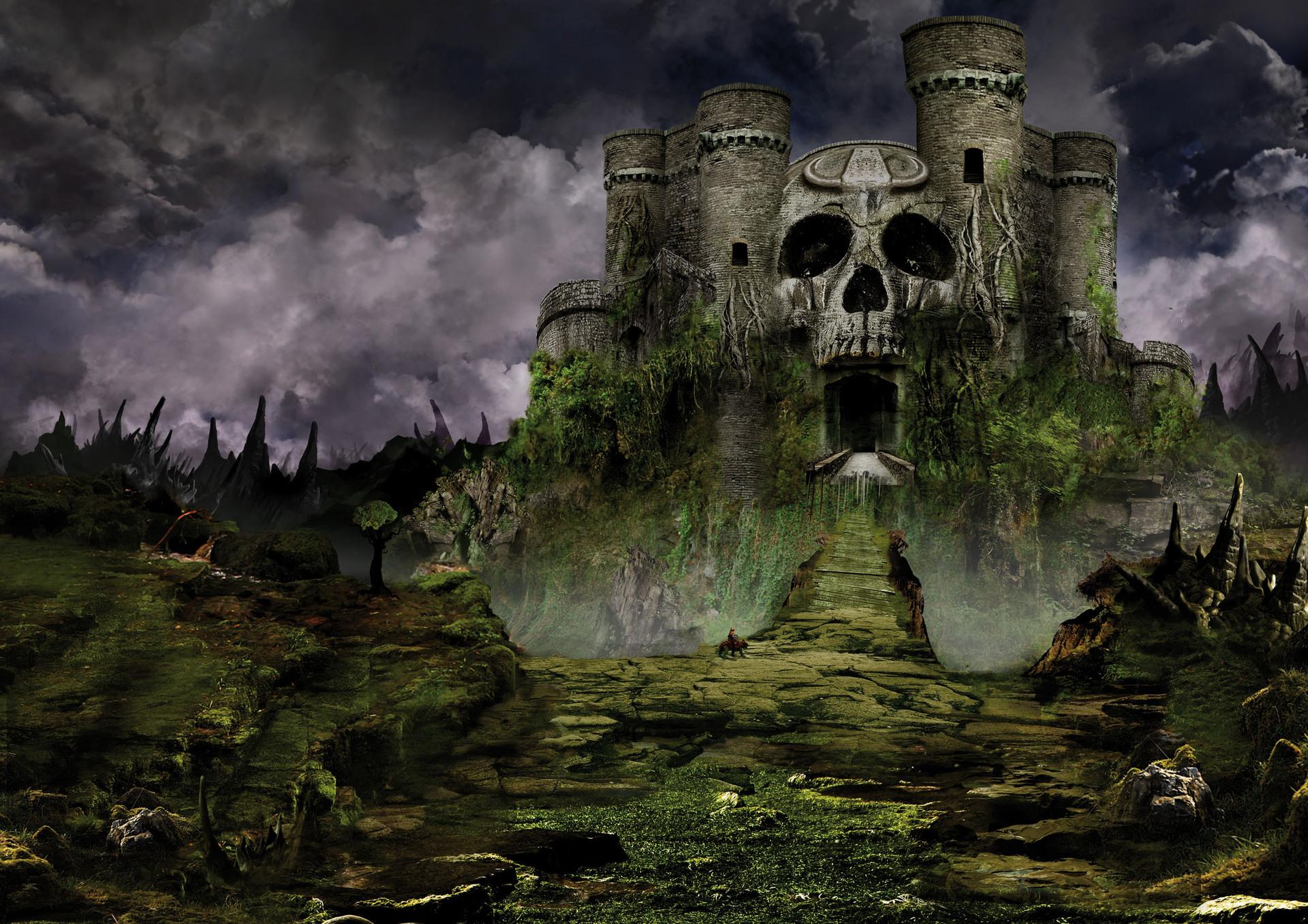 Castle_Grayskull_Large_Classic_Head.jpg?1399017563