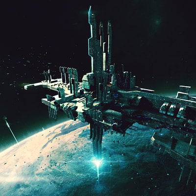 Spaceport4