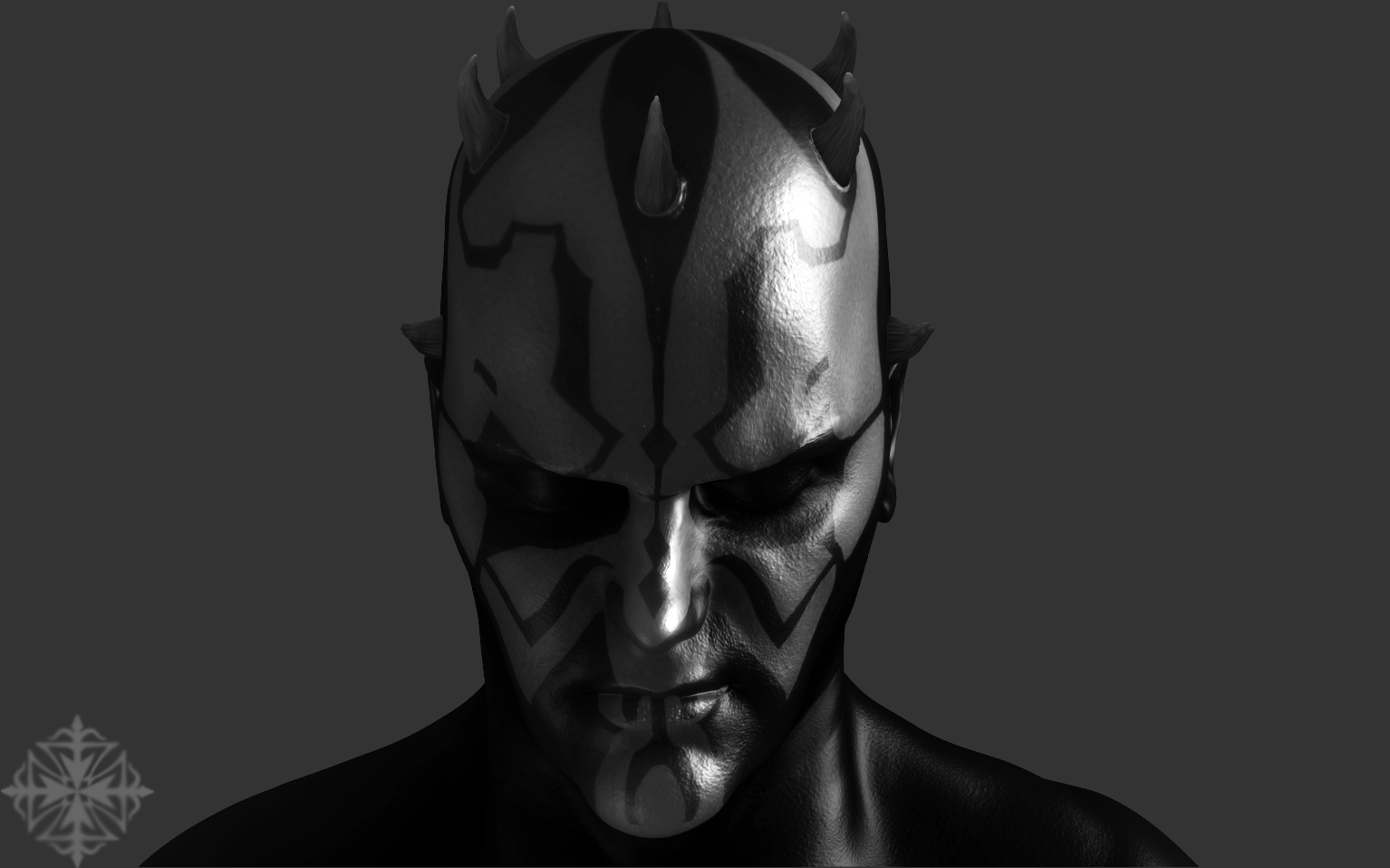 Darth maul1 copia