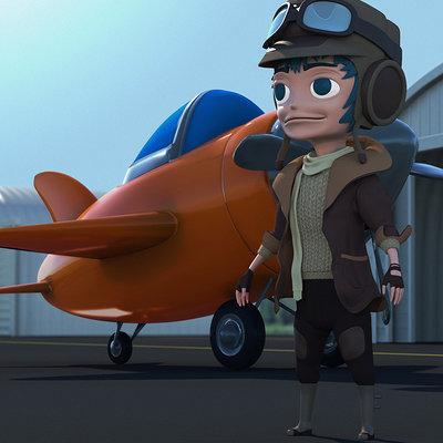 Pilot final 1080p