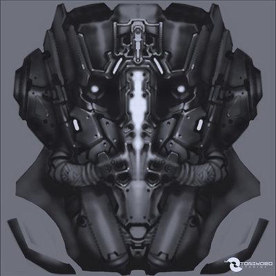 Zb symmetry sketch 11032013