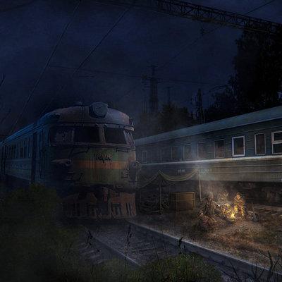 Mp 01 by alvp d7a7ak8