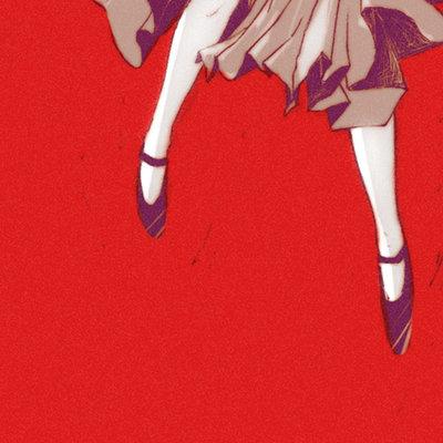 Alice08