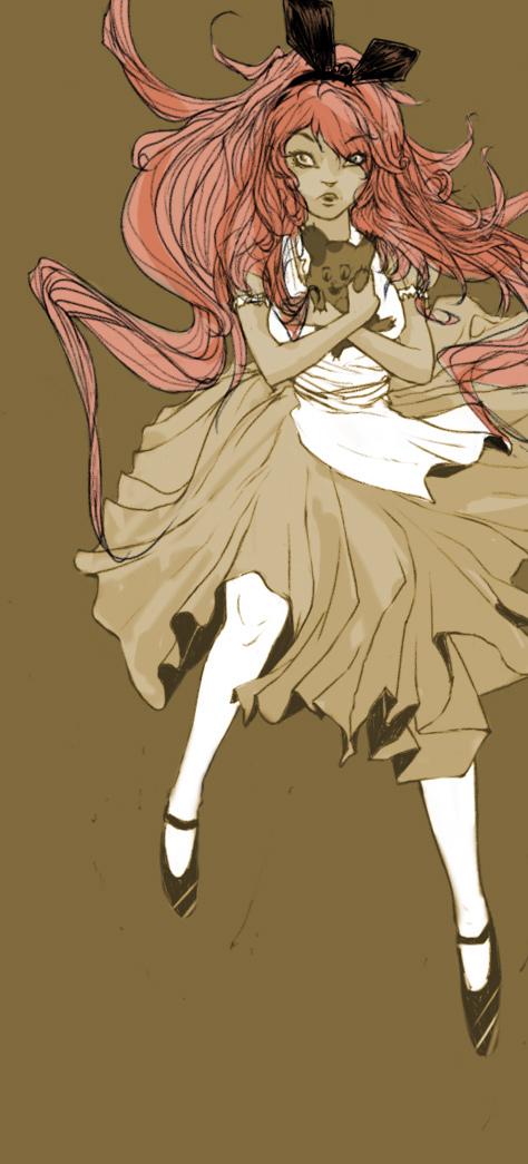 Alice06b