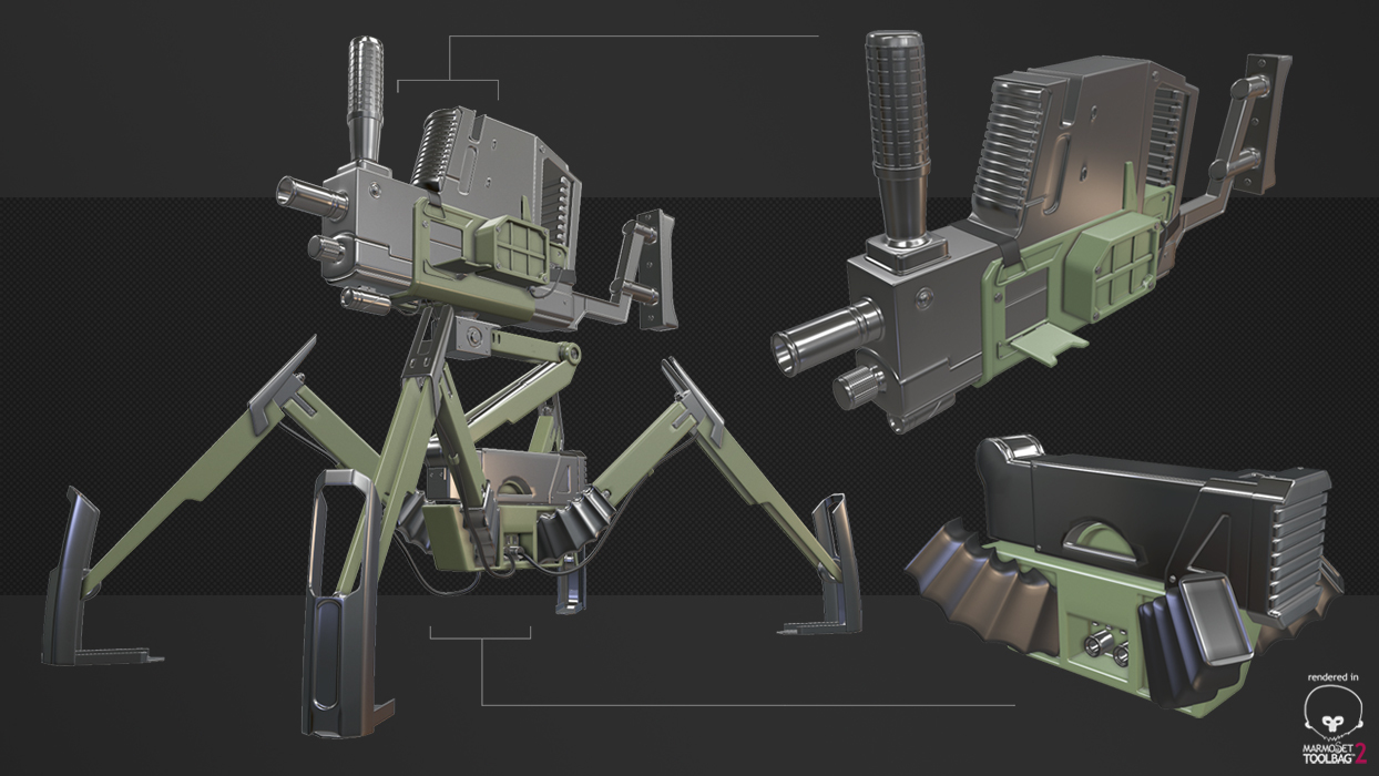 Sentrygun02