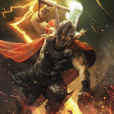 Disneymarvel thor heroiccombat final revised