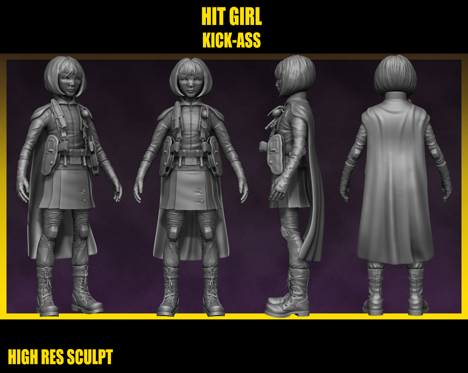 Hitgirl for web high res sheet