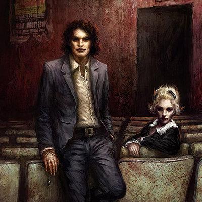 02 vampire shadycinema