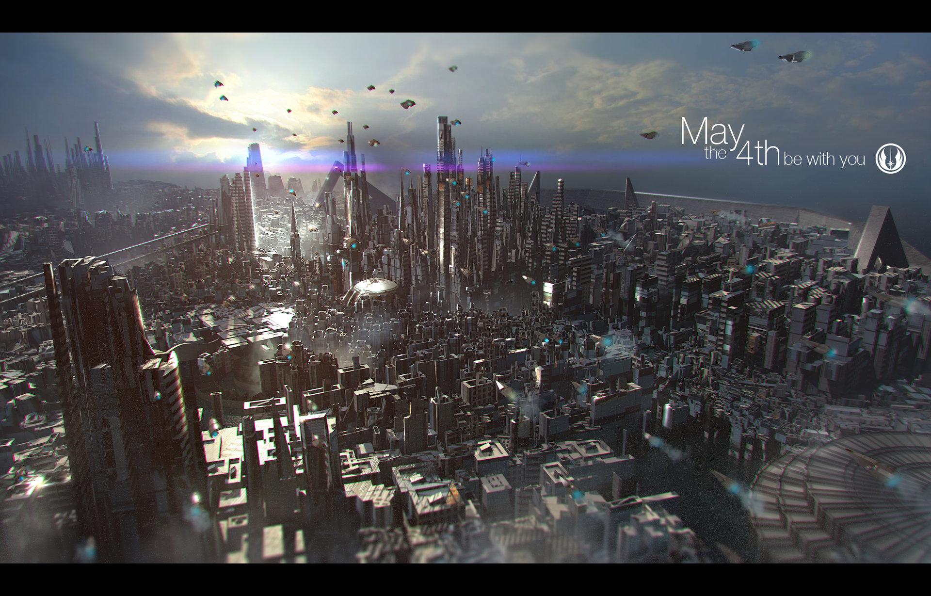 Maytheforce 2000