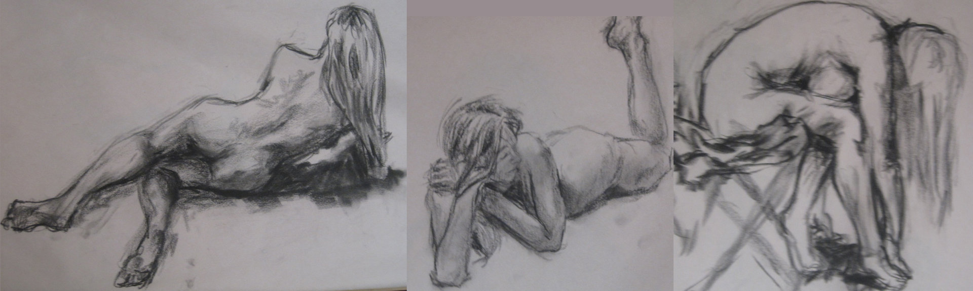 Lifedrawing05