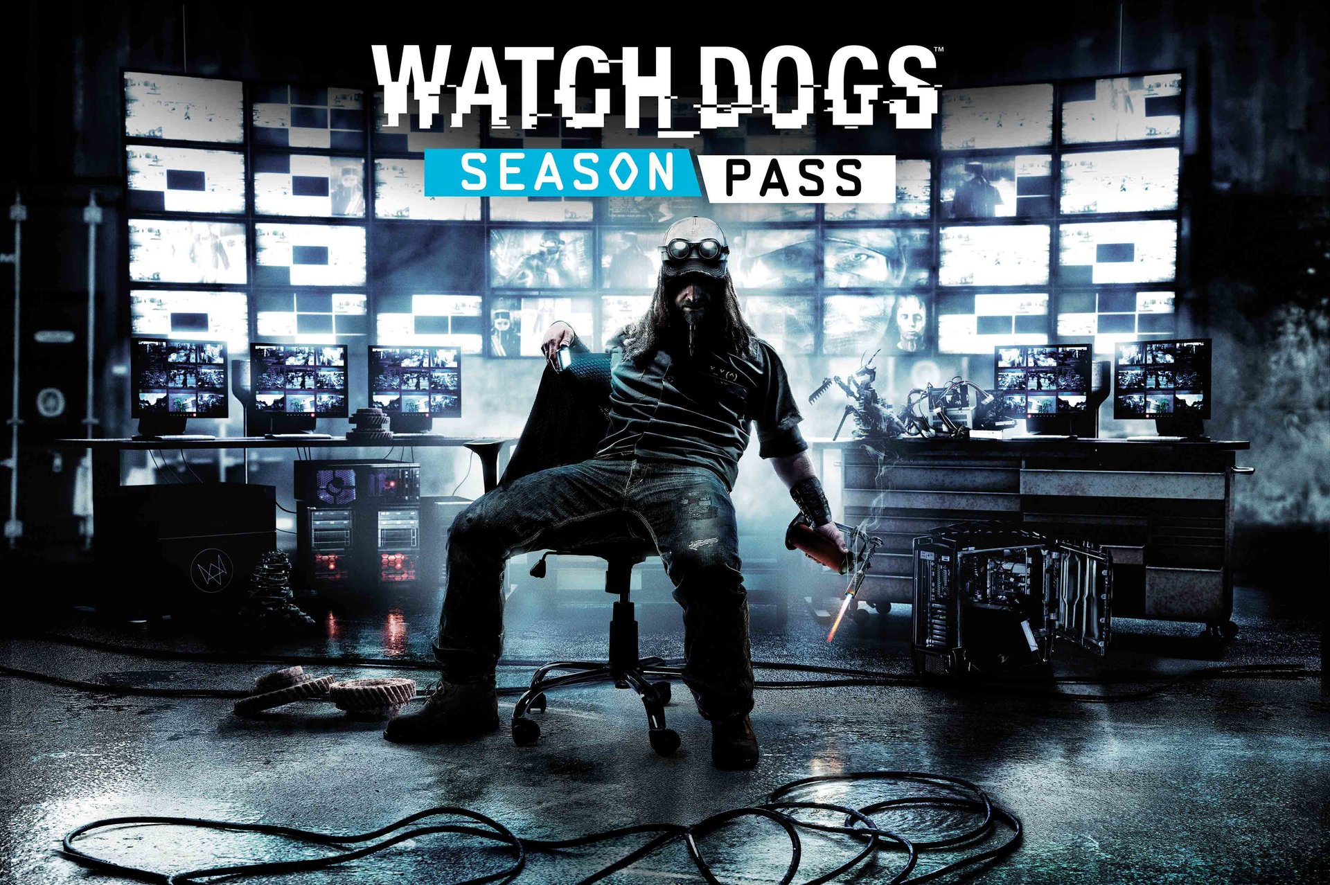 1398791897 wdog key art season pass