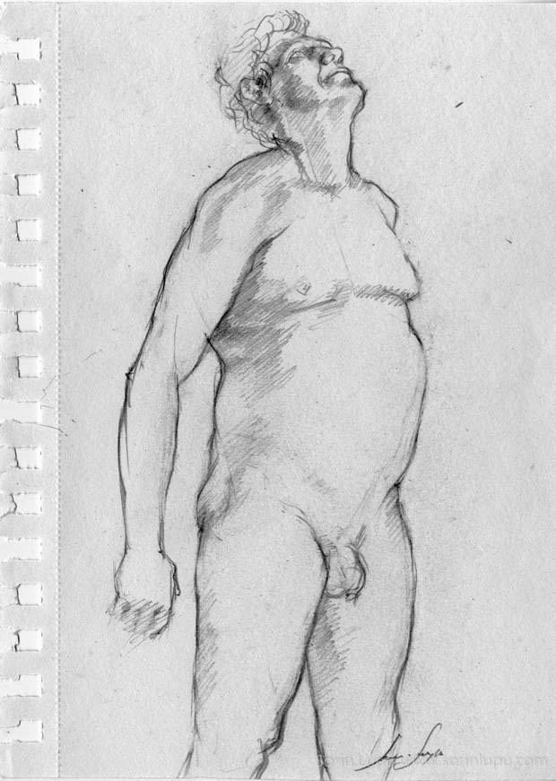 Daedalus sketch03