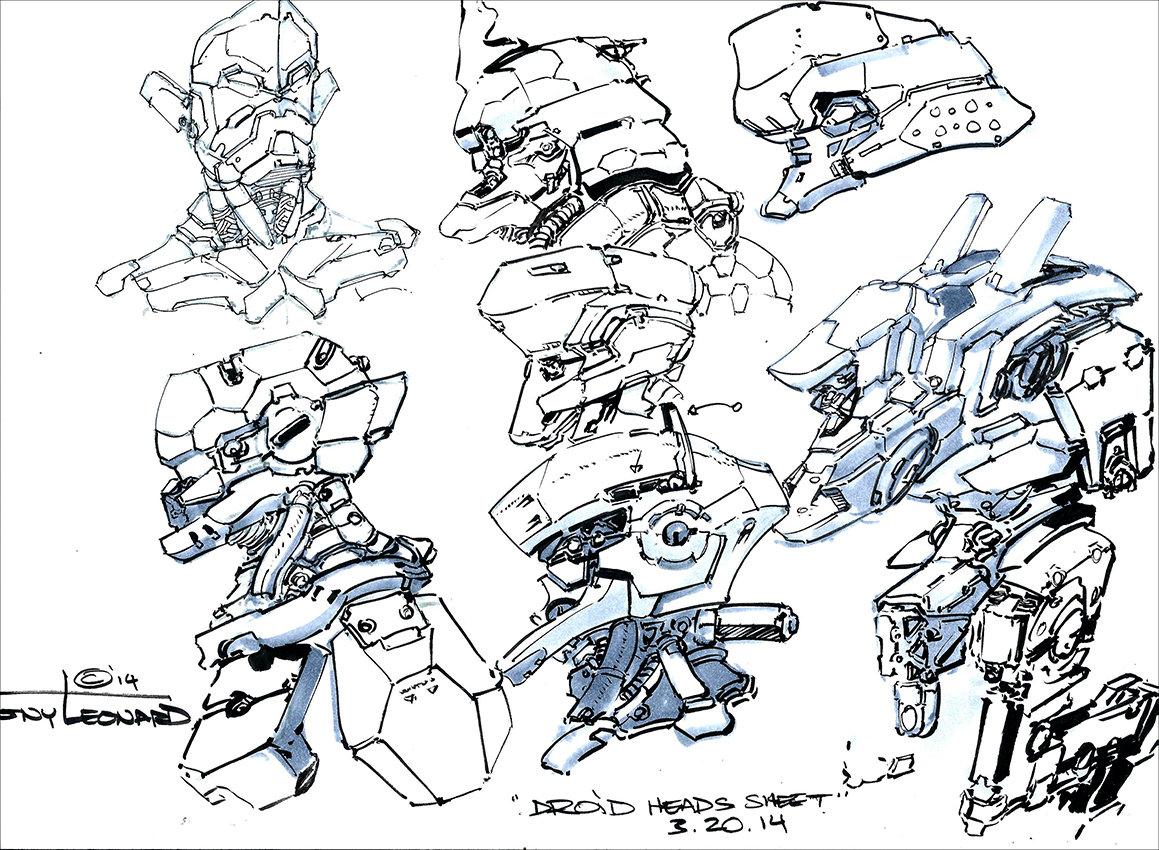 Marker sketch 032514 pt2 low
