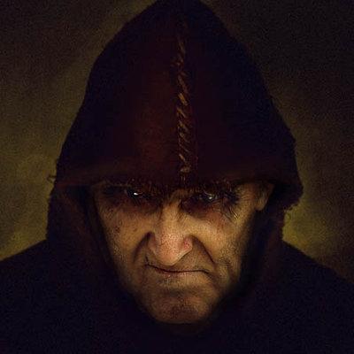 Syt inquisitor master