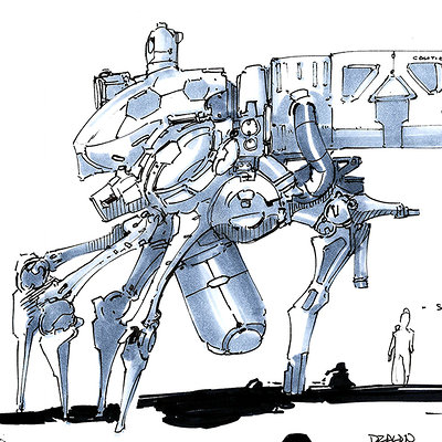 Mech concepting 04052014 low